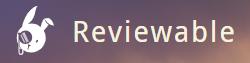 Reviewable